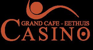 Grand Cafe Casino